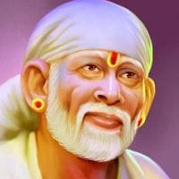 Sai-Spiritual Alarm Clock-Shetra